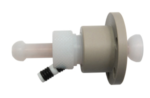 IsoMist Adaptor for Agilent 7500