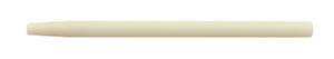 Tapered Alumina Injector 1.5mm