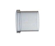Quartz Torch Bonnet for Agilent 7500/7700/7800/7900/8800/8900