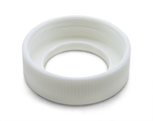 Retaining Ring for D-Torch Outer Tube