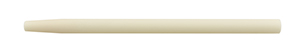 Tapered Alumina Injector 1.2mm for D-Torch