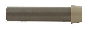 Ceramic Outer Tube for 5100/5110 RV D-Torch