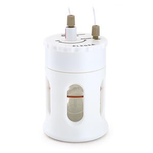 Elegra Argon Humidifier