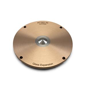 Nickel Sampler Cone for Agilent 4500/7500
