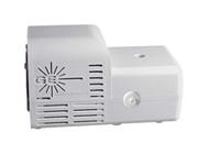 IsoMist XR Kit with PFA spray chamber for Agilent 5100