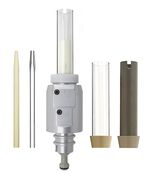 Glass Expansion | Suppliers of ICP Nebulizers, Spray